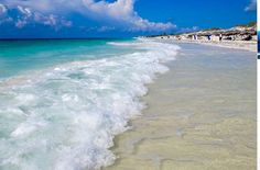 Playa Blanca - Fuerteventura - Islas Canarias