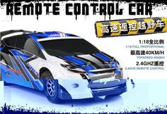 Rc world shop  http://rcworld.site