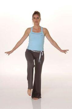 Gymnastics, Health Care, Health Fitness, Pajama Pants, Sporty, Yoga, Workout, Education, Beauty
