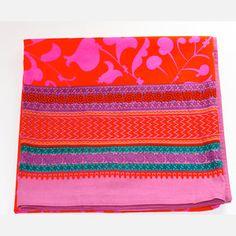 (65) Fab.com | Handmade Indian Textiles