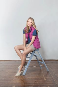 A Dubarry summer http://www.andersonsofdurham.com/en/country-clothing/dubarry/ladies.html