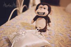 #thesmile #lefedi #smilewedding #photographerwedding #MarilenaMannaPhoto