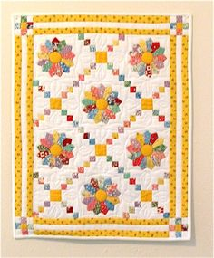 Apple Avenue Quilts: