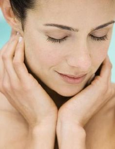 Skin Brightening Soap