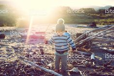 Wellbeing & Mindfulness Images (@wellness_images) • Instagram photos and videos Preschool Age, Kiwiana, Winter Photos, Winter Day, Feature Film, Photo Illustration, Image Now, Royalty Free Images, Childhood
