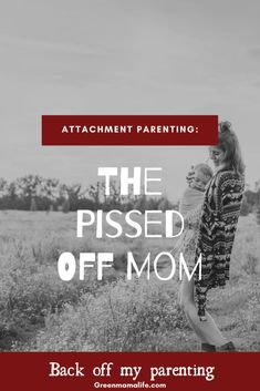 6 Reasons Why You Need to Stop Commenting On My Parenting – Natural Parenting – GreenMamaLife Natural Parenting, Gentle Parenting, Parenting Advice, Quotes About Motherhood, Pregnancy Health, Natural Birth, Attachment Parenting, Happy Mom, Mom Advice