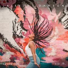 Jaleesa Johnson | En Som Dig