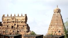 Mind Blowing Facts about Brihadeeswara Temple - OMG! Yeh Mera India