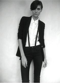 665fb8d090d 8 nejlepších obrázků z nástěnky fashion accessory - suspenders ...