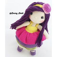 ♡ Aurora is ready to go now للطلب و الاستفسار واتس اب 97488656