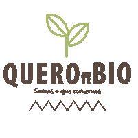 Garrafa vidro com cobertura sazonal Biodora 500 ml –