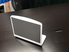 Made in #Japan Amazing speaker mirror participant in #MarketCrowdChallenge ! Discover more at market.crowdhcallenge.com