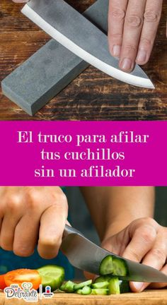 Receta Bbq, Dremel, Kitchen Hacks, Clean House, Life Hacks, Projects To Try, Vegetables, Cooking, Food