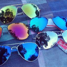 Clubmasters,#eyeglasses,wayferer,frames fashion sunglasses.