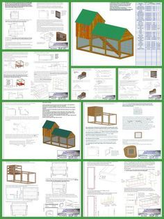 Image from http://howtomakechickencoop.com/wp-content/uploads/2013/06/diy-chicken-coop-plans-1.jpg.