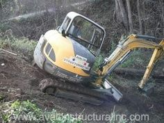 Avalon Structural provides site work, excavation, grading and hillside stabilization to Santa Cruz County and the surrounding Bay Area. http://santacruzconstructionguild.us/avalon-structural-inc/
