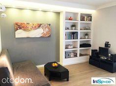 Mieszkanie na wynajem Warszawa Praga-Południe - 54 m² - 2 pokoje - 3 030 zł • otodom.pl