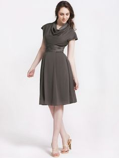 TYPES OF CAP SLEEVE | Compare Cowles Cap Sleeve-Source Cowles Cap Sleeve by Comparing Price ...