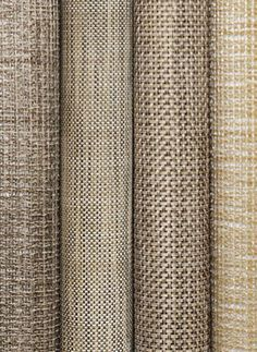 Fabrics for headboard Room Ideas Bedroom, Bedroom Decor, Fabric Patterns, Fabric Textures, Fabric Decor, Fabric Design, Gifts For Office, Home Room Design, Natural Linen
