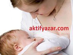 http://www.aktifyazar.com/anne-sutu-ve-anne-sutunun-faydalari