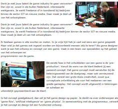 http://internettv.roc.nl/default.php?fr=details&videoid=195  er staat hier veel info