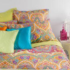 Ideas - VALENTINE'S DAY    www.zarahome.com