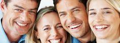 Una bonita sonrisa ayuda a tener una imagen más joven http://www.clinicadentalboadillamajadahonda.com/consejos-dentales-para-tener-una-imagen-mas-joven/
