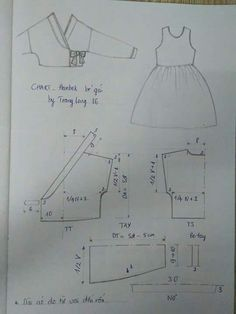 Best Ideas For Baby Korean Hanbok