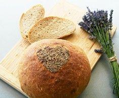 Recept na výborný kváskový chlebík + dobrá rada nad zlato | Poctivé Potraviny