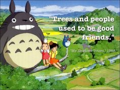 Hayao Miyazaki is a prolific animator, film maker, producer, screenwriter and manga artist. In a career that has spanned more than five decades