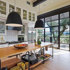 #architecture #design #interiordesign #interiors #interior #decoration #fineinteriors #finearchitecture #furniture