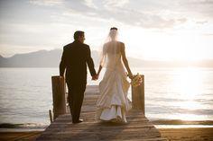 Today's Most Popular Gig :) Wedding 2015, October Wedding, Wedding Season, Luxury Wedding, Wedding Events, Wedding Decor, Wedding Ideas, Lake Tahoe Beach, Vintage Country Weddings