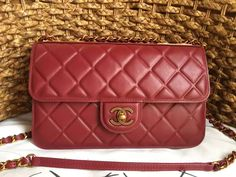 chanel Bag, ID : 32774(FORSALE:a@yybags.com), chanel wallets on sale, chanel purses for sale online, chanel women's briefcase, chanel women bags, chanel genuine leather belts, chanel day pack, chanel backpacking backpacks, chanel slim briefcase, chanel sa, chanel designer wallets, shop online chanel handbags, chanel clip wallet #chanelBag #chanel #chanel #america