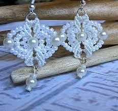 najia and asifa jewellery - Google Search