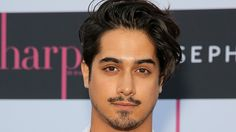 Avan Jogia: 5 Things To Know About The Front-Runner For Live-Action 'Aladdin' https://tmbw.news/avan-jogia-5-things-to-know-about-the-front-runner-for-live-action-aladdin  It's about to be a whole new world for Avan Jogia! The actor is reportedly a frontrunner for the role of Aladdin in the live-action film! We've got five things to know about potential Disney hunk!1. Avan Jogia was born in Vancouver, British Columbia, and is a mix of several different backgrounds.According to sources…