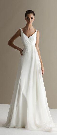Simples, elegante e lindo!