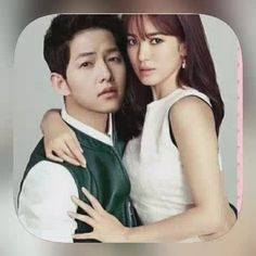 In life you will journey into certain challenges and also come face to face with heartache. Just remember to keep strong and keep smile no matter what happens. And don't forget to be happy  ---Good nite my beauty princess @kyo1122 unnie and joong ki oppa..  ---Have a nice dream..  #descendantsofthesun #songhyekyo #songjoongki #bigboss #beauty #songsongcouple #mylovely