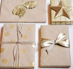 Personaliza tus regalos de Navidad El blog de Secretariaevento   El blog de Secretariaevento