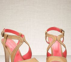 Summery Closed-Toe Shoes for People Who Hate Sandals | LuckyShops