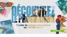 Creatività: la Regione Lazio al festival internazionale del fumetto in Francia