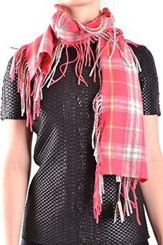 Burberry Women s Mcbi056225o Multicolor Cashmere Scarf. UK scarf. Women  scarf. Women fashion. Women outfits. Women clothing. UK fashion. fddf7578360