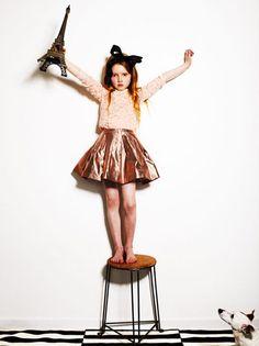 Moda infantil #modainfantil #vestidosparaniñas #modaparaniñas #vestidosoriginalespraniñas