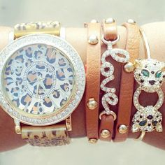 °•♢Totally Accessories°•♢