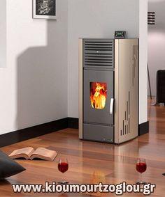 Stove, Home Appliances, Wood, House Appliances, Range, Woodwind Instrument, Domestic Appliances, Timber Wood, Wood Planks