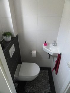 1000 Images About Toilet On Pinterest Toilets Utrecht