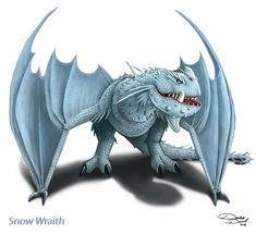 ----- Click me to see all the HTTYD dragons done so far! Httyd Dragons, Dreamworks Dragons, Fantasy Creatures, Mythical Creatures, Dragon Sketch, Dragon Party, Ice Dragon, Dragon Rider, Wings Of Fire