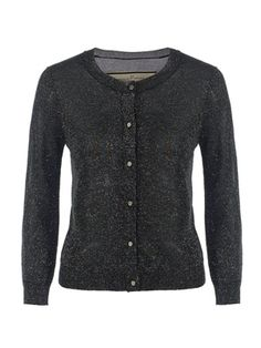 Malene Birger, Just In Case, Branding Design, Collections, Sweaters, Shopping, Black, Women, Fashion