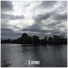 I went from zero to my own hero  #nofilter #halfmarathontraining #nikeplus #garmin #phdrunner #raceweek #poweredbyplants #instamood #CambridgeMA #instarunners #veganrunner #CambMa #clouds #MondayMotivation #CharlesRiver #vegan #plantbased #pegasus #runmycity #fitfam by yaseminkg October 05 2015 at 06:24AM
