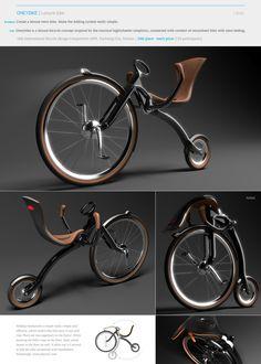 :| PETOVDESIGN |: industrial design
