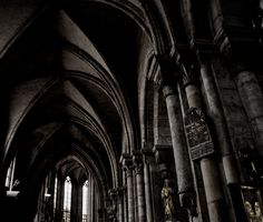 sabbatnoir on Flickr